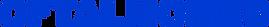 Logo-Novo-Oftalmomed.png