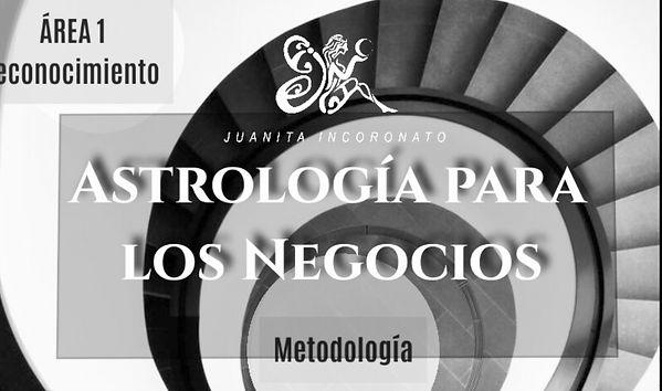 Astrologia y los negocios_edited.jpg