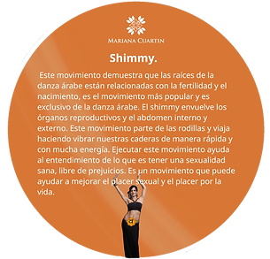 Marina Cuartin, Belly Dance Shimmy.png