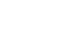 Astro-App (2).png