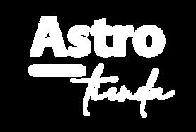 Astro-Tienda (1).png