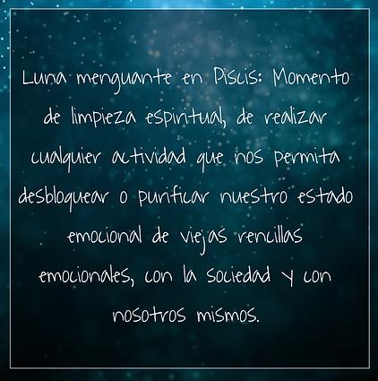 Piscis Luna Menguante.png Juanita Incoro