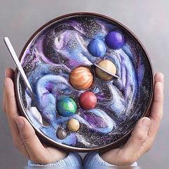 Tetapia astrologica.jpg