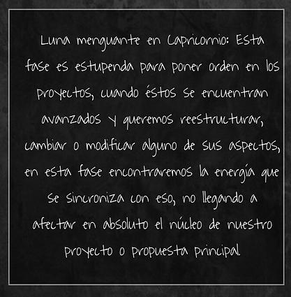 Luna Menguante en Capricornio.png