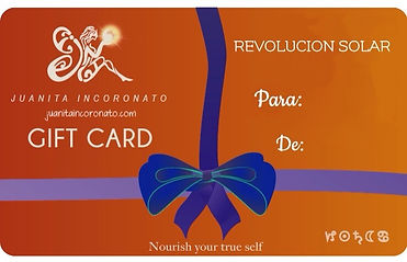 Gif Card .jpg Juanita Incoronato