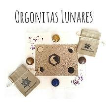 Ogonitas Lunares Juanita Incoronato Soly