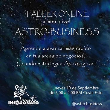 Astro-Business Taller.jpg