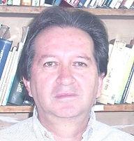 Pedro Muñoz.jpg