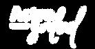 LogoBlanco_AstroSalud-3.png