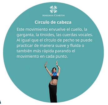 Mariana Cuartin Belly Dance.png