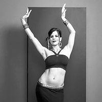 Mariana Cuartin Dancer editado.jpg
