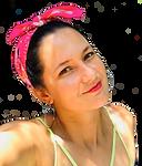 Andreyna Vargas.png