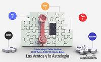 Las ventas y la Astrologia.jpg