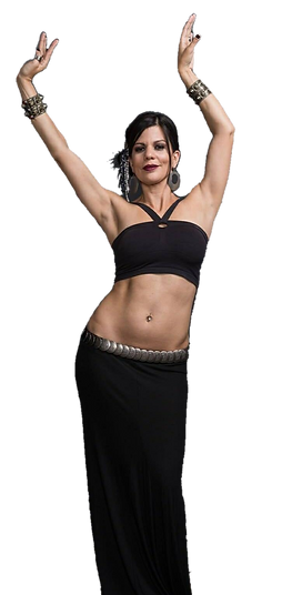 Mariana Cuartin Belly Dance PNG.png