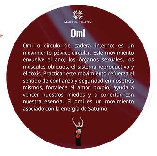 Omi belly dance Mariana Cuartin.png