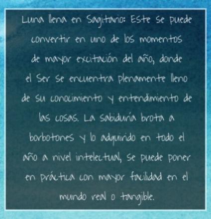 Luna llena en Sagitario.png Juanita Inco