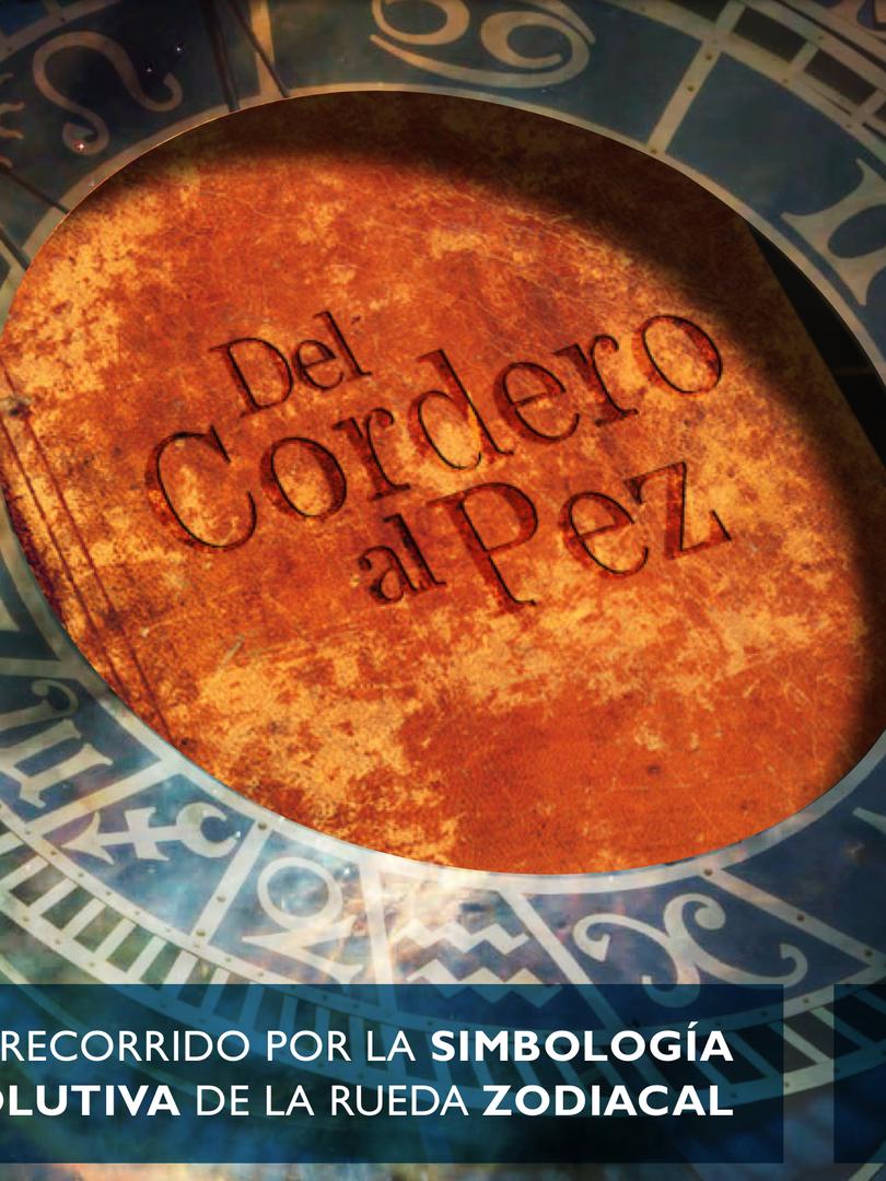 Del Cordero al Pez