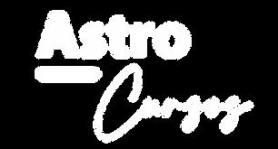 Astro-Cursos (1).png