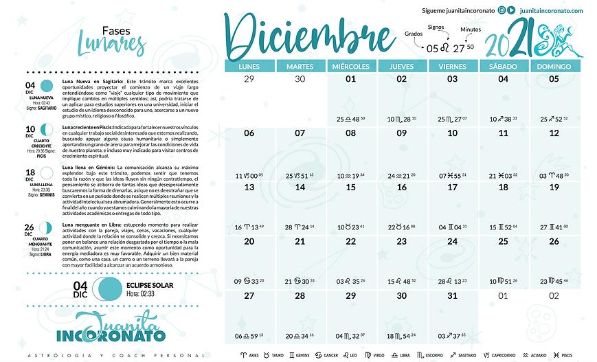 Diciembre Calendario Lunar.png
