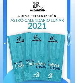 Astro-calendario Lunar.jpg Juanita Incor