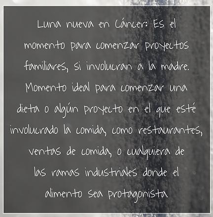 Luna Nueva en Cancer .png Juanita Incoro