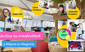 Juanita Incoronato Astro-Business_edited.jpg