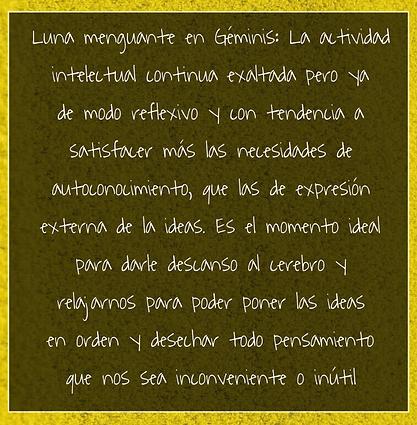 Luna Menguante en Geminis .png Juanita I