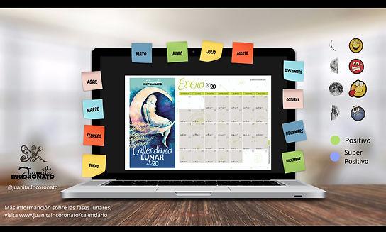 Calendario Lunar.jpg