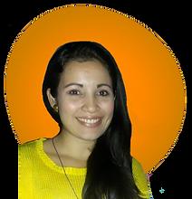 Patricia Lugo.PNG Juanita Incoronato