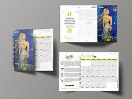 Calendario 2020.jpeg Juanita Incoronato