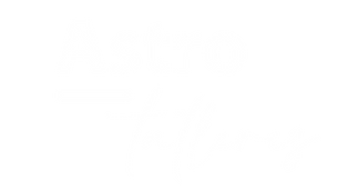 Astro-Talleres (1).png