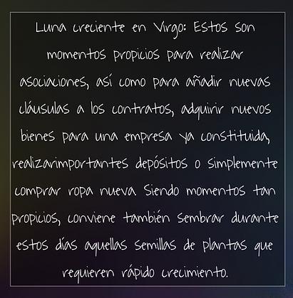Luna Creciente en Virgo.png Juanita Inco