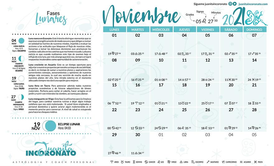 Noviembre Calendario Lunar.png