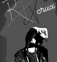 RPAcrux La tercera casaa editado.jpg
