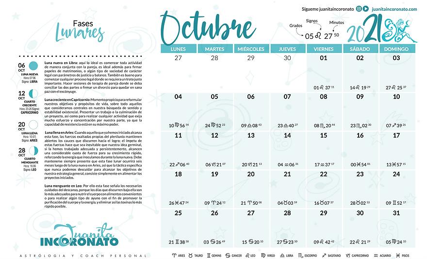 Octubre Calendario Lunar.png