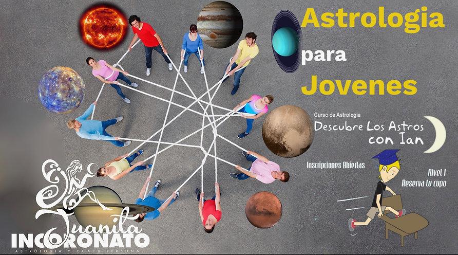Curso de Astrologia.jpg Juanita Incorona