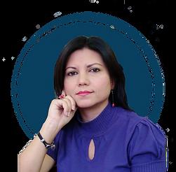 Jenny Guerrero.png