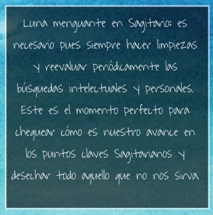 Luna Menguante en Sagitario.png Juanita