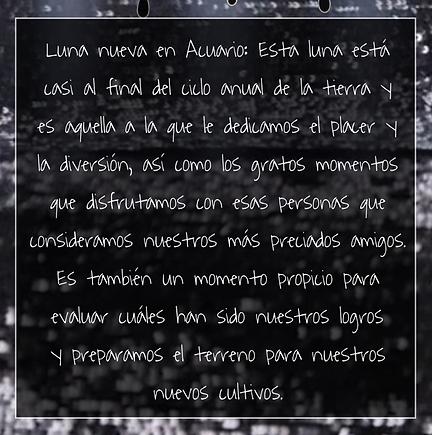 Luna Nueva en Acuario.png Juanita Incoro