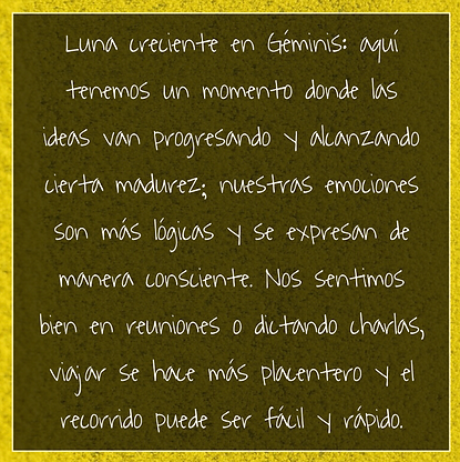 Luna Creciente en Geminis.png . Juanita