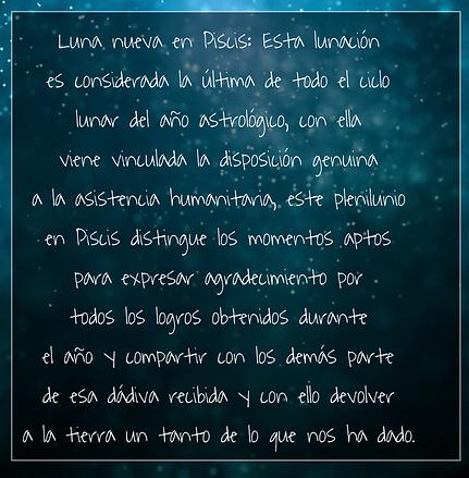 Luna nueva en Piscis.png