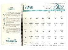 Astro Calendario Lunar.jpg Juanita Incor