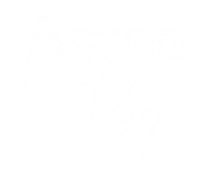 Astro_blog (1).png