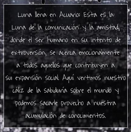 Luna llena en Acuario.png Juanita Incoro