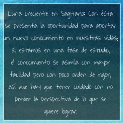 Luna Creciente en sagitario.png Juanita