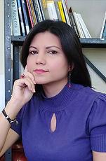 Jenny Tejada.jpg