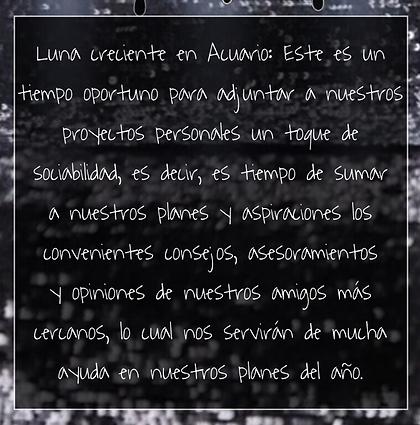 Luna Menguante en Acuario.png Juanita In