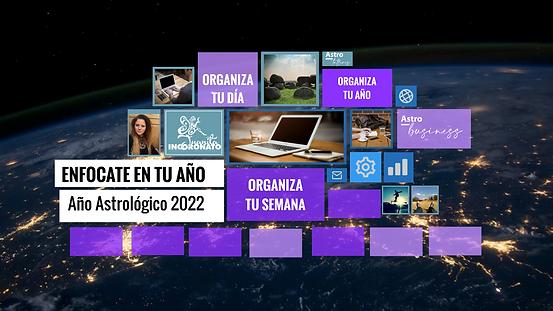 Energias para el 2022.png