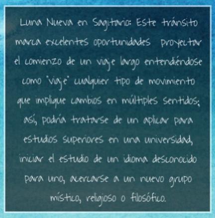 Luna nueva en sagitario.png Juanita Inco