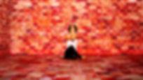 1Sara_Yoga_Main.jpg